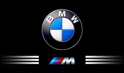 Dicas Logo Bmw Logo