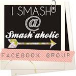 iSmash!