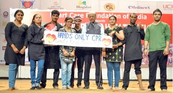 Jyoti Nursing Home Pvt Ltd Jaipur Rajasthan