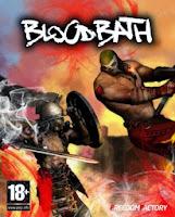 http://3.bp.blogspot.com/-6quNfHxjC_U/Uvvhs-CCN8I/AAAAAAAAASs/ncHUYPHUScY/s1600/Bloodbath.jpg