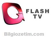Flash TV Frekansı 2014 Turksat Yeni Güncel Uydu Şifreleri Kodları