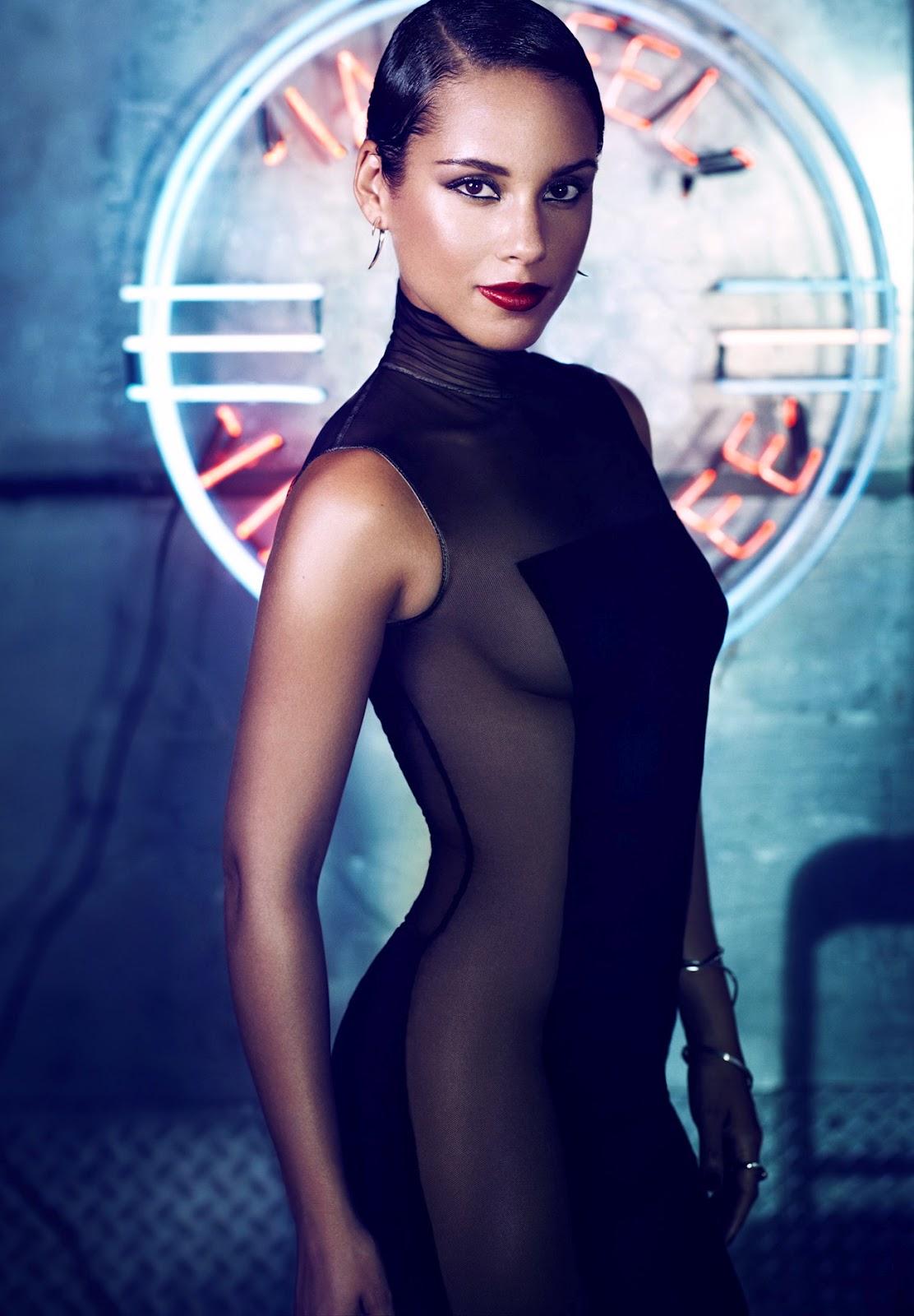 http://3.bp.blogspot.com/-6qv0qd1bxXg/UIIoOiA2goI/AAAAAAAAAGU/P7lO-XCN4WU/s1600/Alicia+Keys+\'Girl+On+Fire\'+new+album+image.jpg