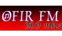 OFIR FM - 90.9 FM