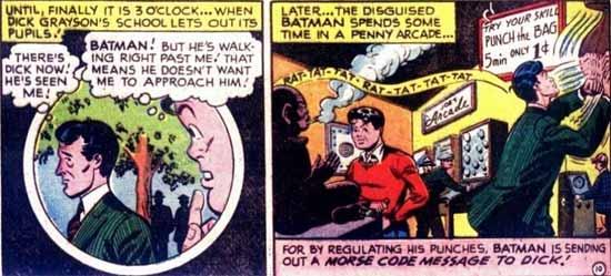 O Diário de Dick Grayson - Página 6 DICKGRAYSON0112B