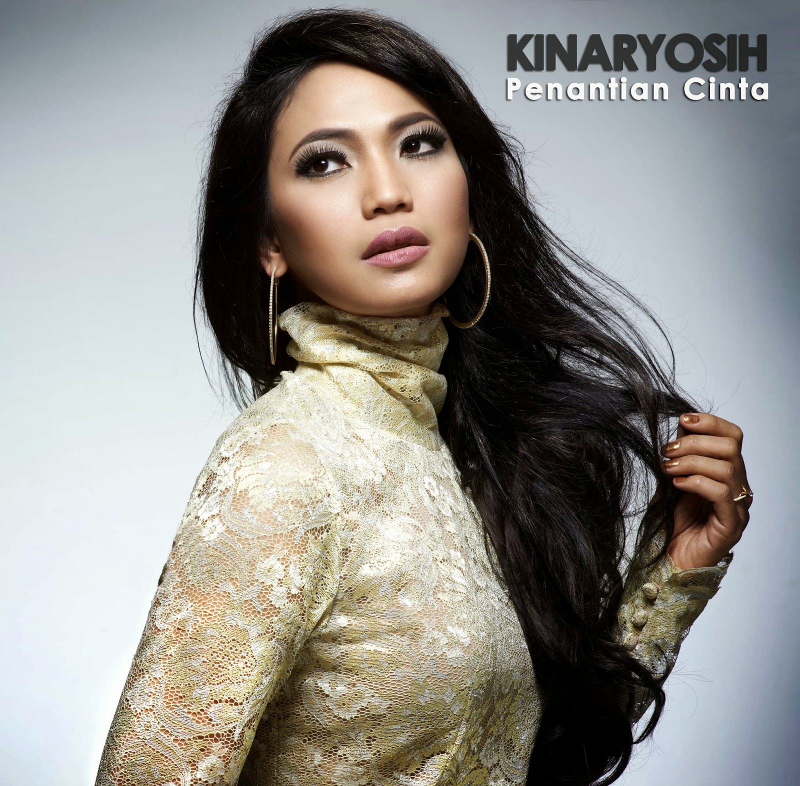 Watch Kinaryosih video