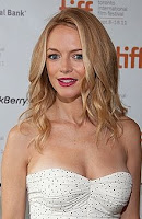 'Hangover' star Heather Graham won't marry unless she's sure she's making the 'right choice'