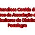 Video promocional da Corrida de Toiros em Portalegre