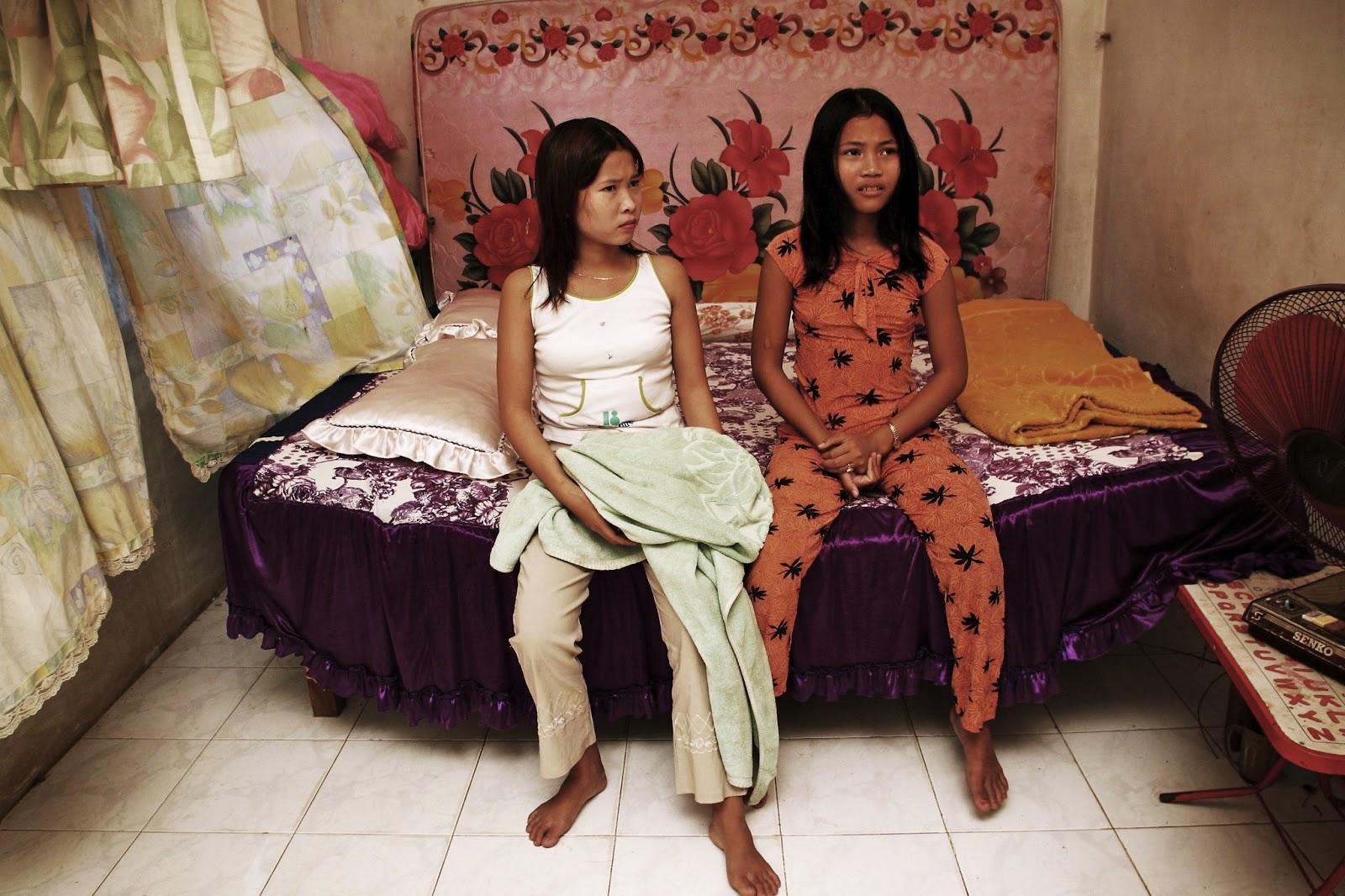 sex stories of pak girls