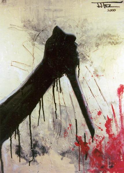 Arkham Asylum RELOADED - Página 6 La-sombra-del-asesino
