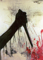 http://3.bp.blogspot.com/-6qy_GPESUbU/ToQMy-Vq-MI/AAAAAAAAAgA/5eK1GWcn3oM/s1600/la-sombra-del-asesino.jpg