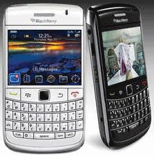 BLACKBERRY ONYX2 9780: Rp.2.550,000,-