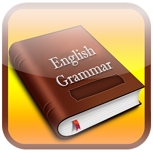 tips belajar grammar english