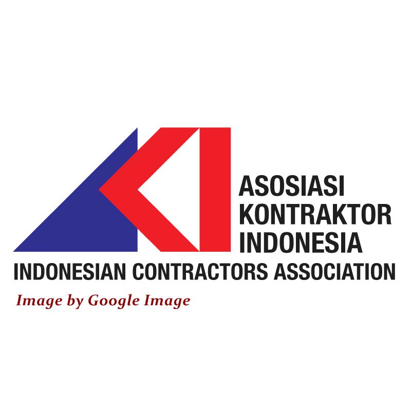 Kumpulan Alamat Asosiasi Indonesia