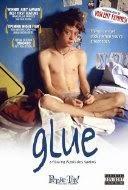 Glue (2014) Temporada 1
