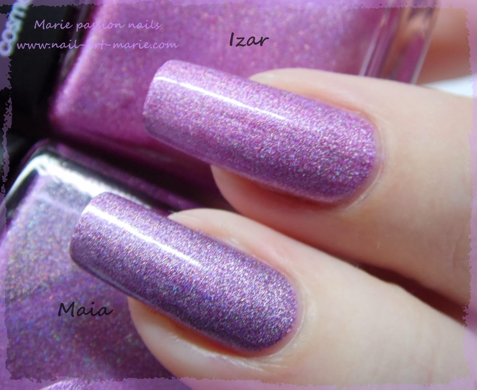 LM Cosmetic Izar et Maia3