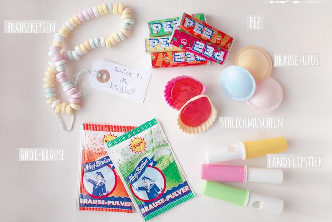 http://3.bp.blogspot.com/-6r43EbyQaEA/UTZuL5ficCI/AAAAAAAABeo/WdBCaZFGhXM/s1600/candy5.jpg