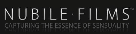 nubile 5.12.2013 brazzers, mofos, erito japanxx , crapulosos, lastgangbang, vporn, mdigitalplayground, premiumpass, playboy ,hdpornup more