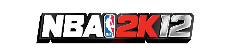 Download NBA 2K12 for Free