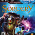 PS3 Sorcery BCES00819 EBOOT Fix Released