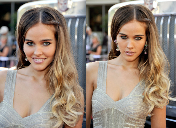 Hairstyles Idea, Long Hairstyle 2011, Hairstyle 2011, New Long Hairstyle 2011, Celebrity Long Hairstyles 2046