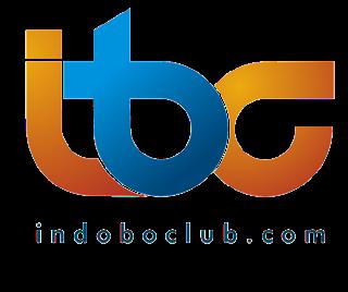 IndoBOclub