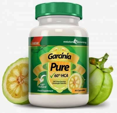 garcinia-cambogia-bottle