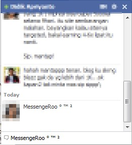 Special Character on Facebook Status, Comment, Chat with Keyboard shortcut