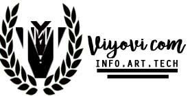 Viyovi