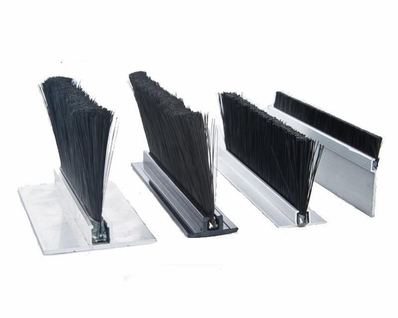Aoqun Brush Industry Co., Ltd Gamil: Aoqun.daniel@gmail.com