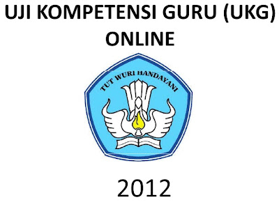 UKG 2012