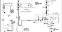 1997 Dodge Neon Wiring Diagram from 3.bp.blogspot.com