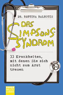 http://3.bp.blogspot.com/-6rH4PpTHhgA/VEDtfzMSvGI/AAAAAAAAACE/6z12Y0-fvpU/s1600/978-3-404-60788-4-Balbutis-Das-Simpsons-Syndrom-org.jpg