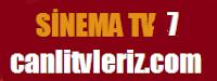 Cinema Tv izle