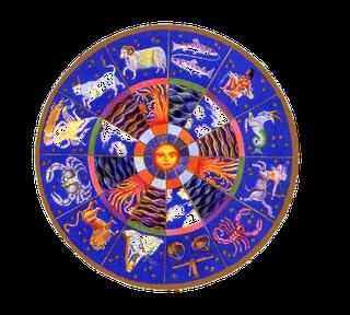 Hukum Mempercayai Zodiak Menurut Pandangan Islam - [www.kupas-tuntas.com]