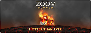 Zoom Player Home MAX 8.50