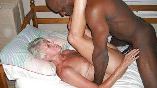 性感的母狗 - rs-interracial1_oldi381-780732.jpg