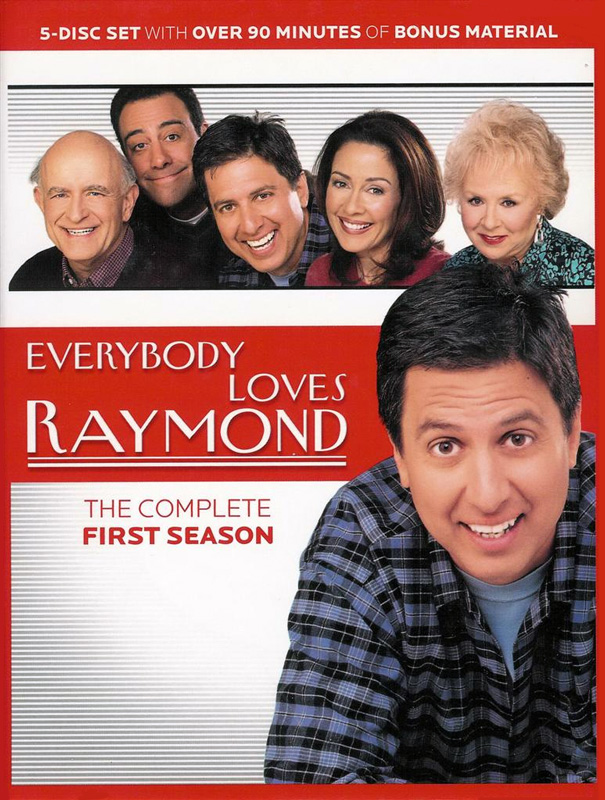 Patricia Heaton Everybody Loves Raymond Season 1 Patricia heaton   quot the    Patricia Heaton Everybody Loves Raymond Season 1
