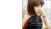 Holly Starr: Everything I Need