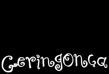GERINGONÇA