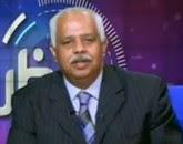 برنامج نظرة -  مع حمدى رزق - - - حلقة  الخميس 27-11-2014