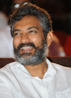 ss Rajamouli movies,S.S.Rajamouli movie details,S..SRajamouli latest News