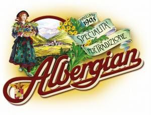 ALBERGIAN non solo confetture !!!
