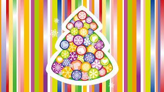 fondo navidad, arbol de navidad, christmas wallpaper