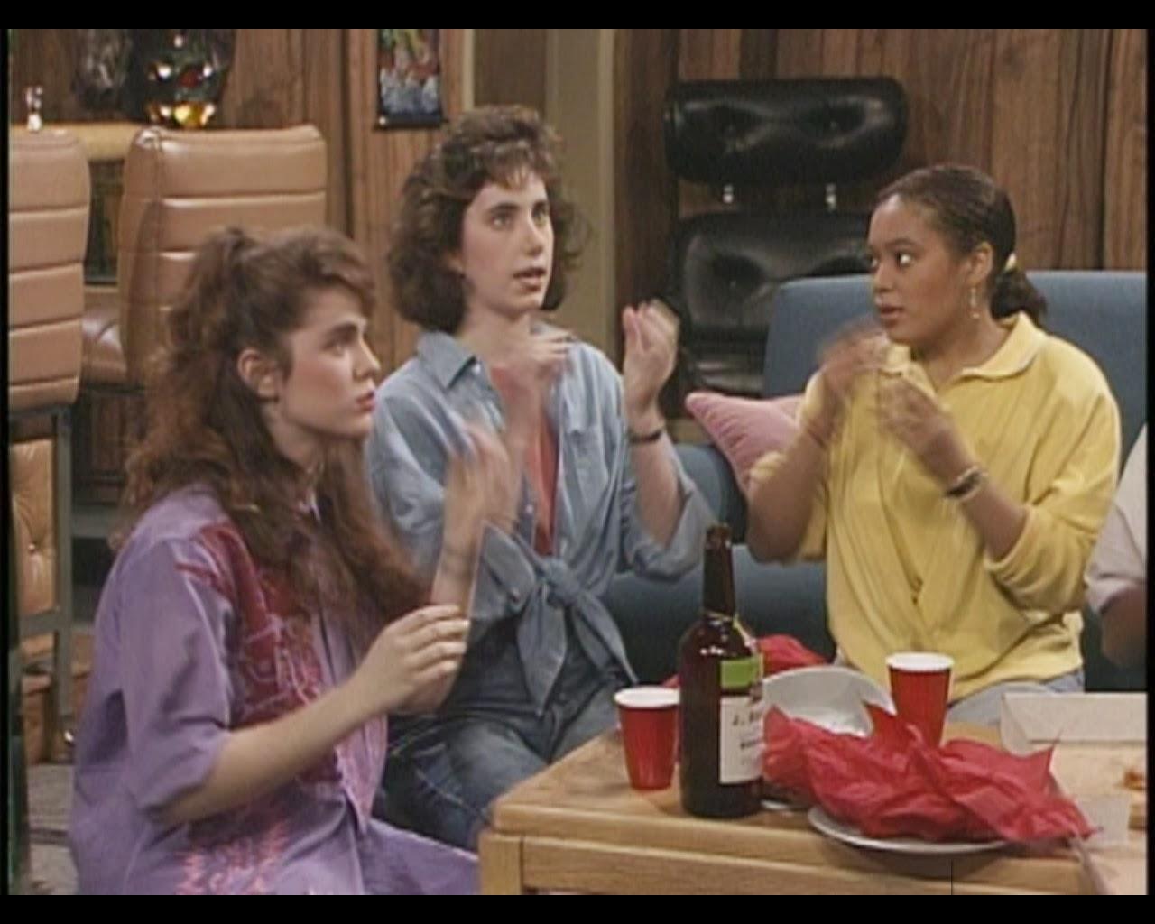 Eliza Coupe,Eleanor James XXX pics Marguerite De La Motte,Natalie Morales (actress)