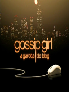 Assistir Gossip Girl Online – A Garota do Blog Legendado Dublado