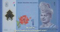 http://seabanknotes.blogspot.com/2013/12/malaysia-one-ringgot-2012-variety.html