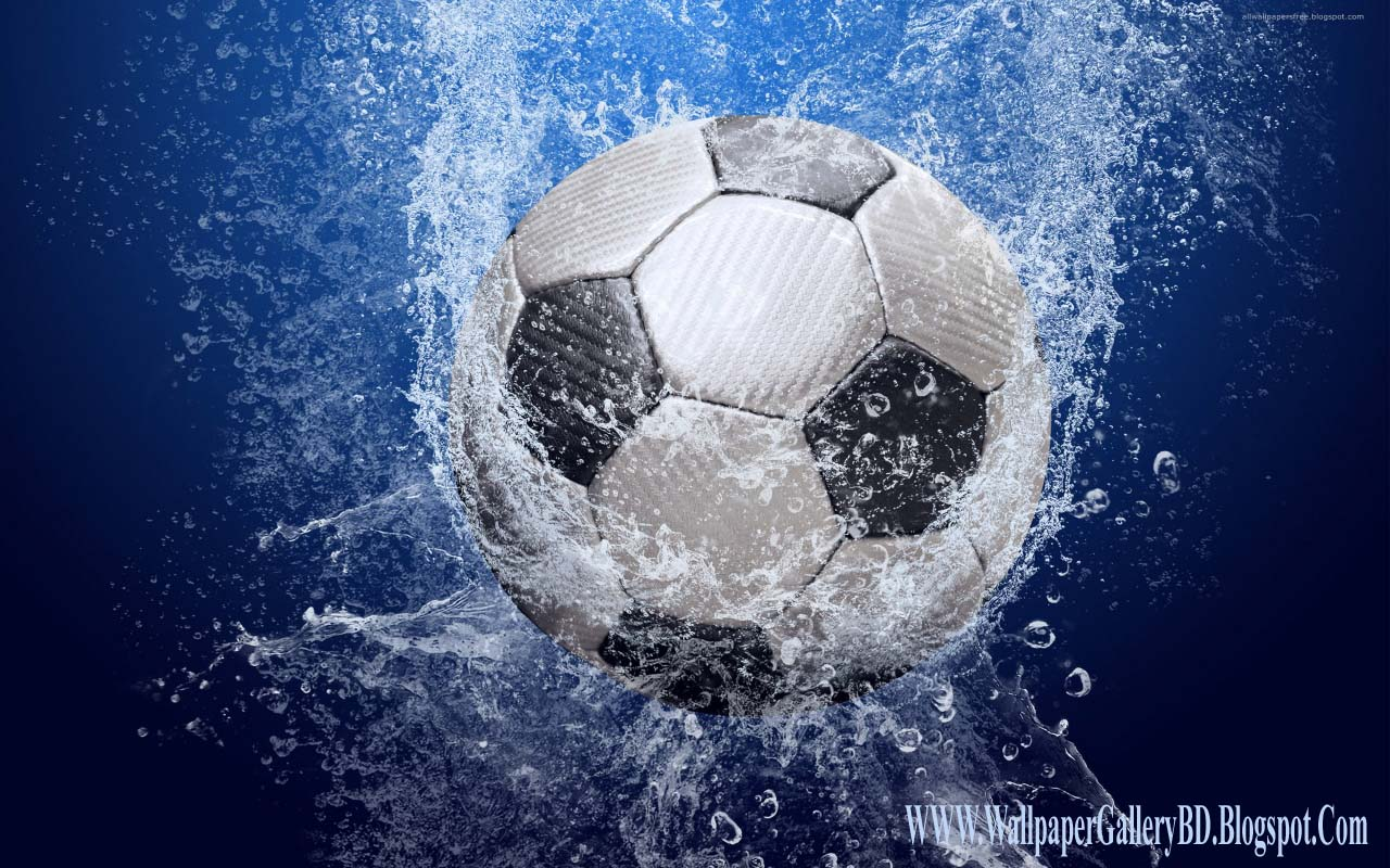 http://3.bp.blogspot.com/-6rRmpoM5zaw/T9mFPxMVDlI/AAAAAAAAAMQ/zTbyvlXCSWw/s1600/football-water-play-background+copy.jpg