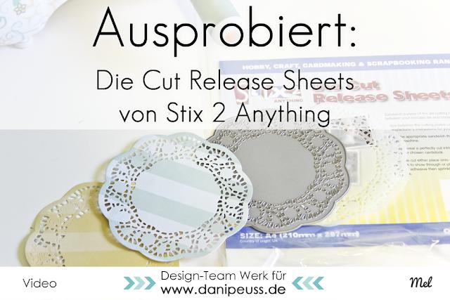 http://danipeuss.blogspot.com/2015/06/ausprobiert-die-cut-release-sheets-von.html
