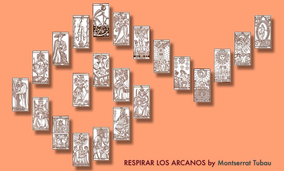 EL JUEGO DE LA CONSCIENCIA ● ● ● ● ● BARCELONA * 23·JULIO·2016
