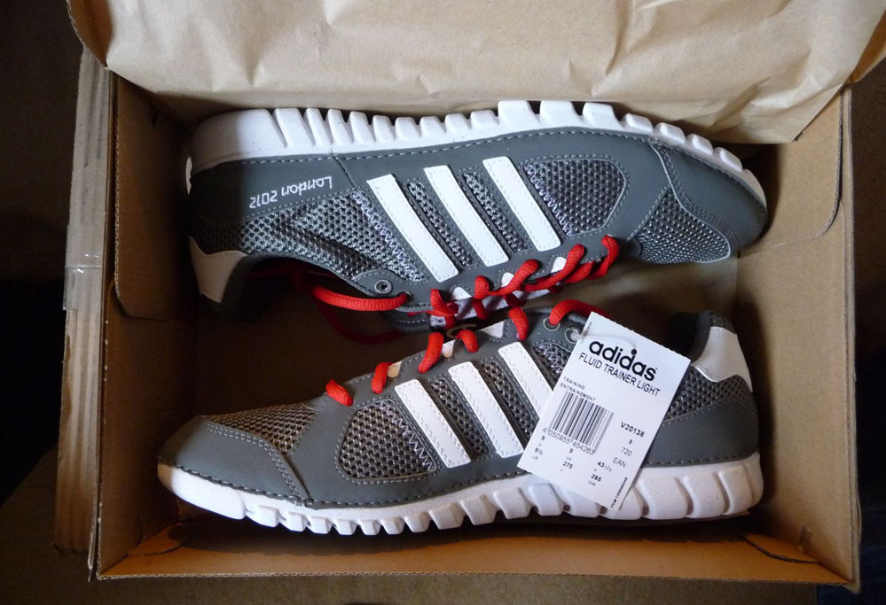 adidas games maker shoes